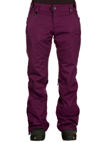 686 Authentic Concept Insulated Pants
