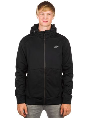 Alpinestars Mission Control Jacket