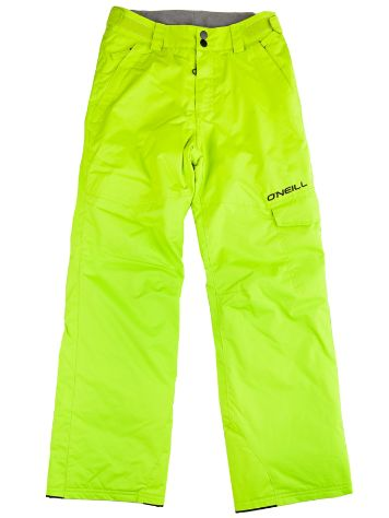 O'Neill Volta Pants Boys