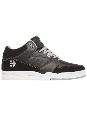 Etnies Drifter Mt Skate Shoes