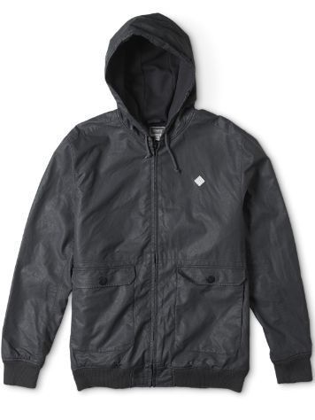 Altamont Novel 4 Windbreaker