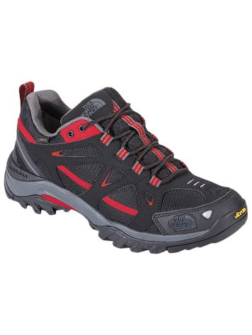 The North Face Hedgehog Iv Gtx Outdoor Shoes