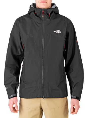 The North Face Alpine Project Outdoor Jacket