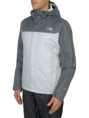 The North Face Venture Outdoor Jacket