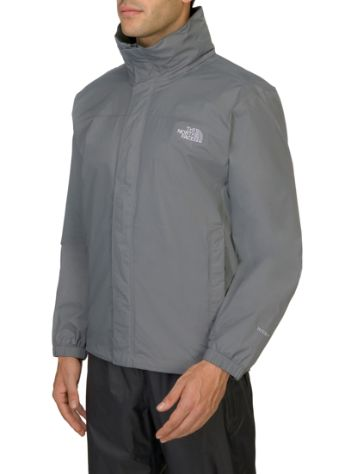 The North Face Resolve Outdoor Jacket