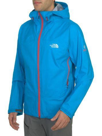 The North Face Foehn Outdoor Jacket