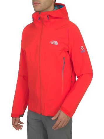 The North Face Point Five Ng Outdoor Jacket