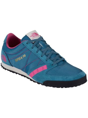 The North Face Dipsea 78 Racer Sneakers