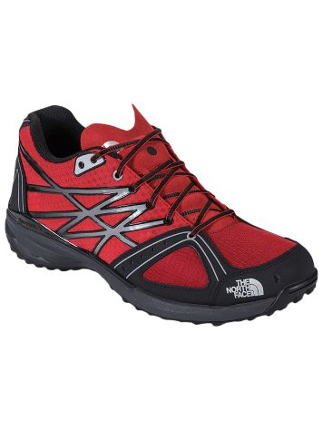 The North Face Ultra Hike Outdoor Shoes