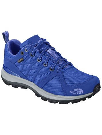 The North Face Litewave Gtx Outdoor Shoes