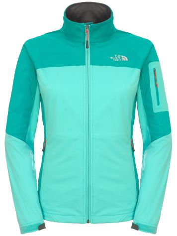 The North Face Cotopaxi Outdoor Jacket