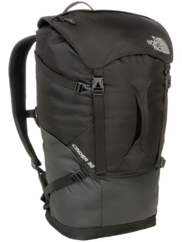 The North Face Cinder Pack 32 Backpack