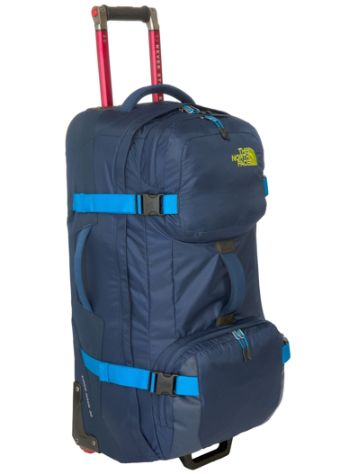 The North Face Longhaul 30 Travelbag
