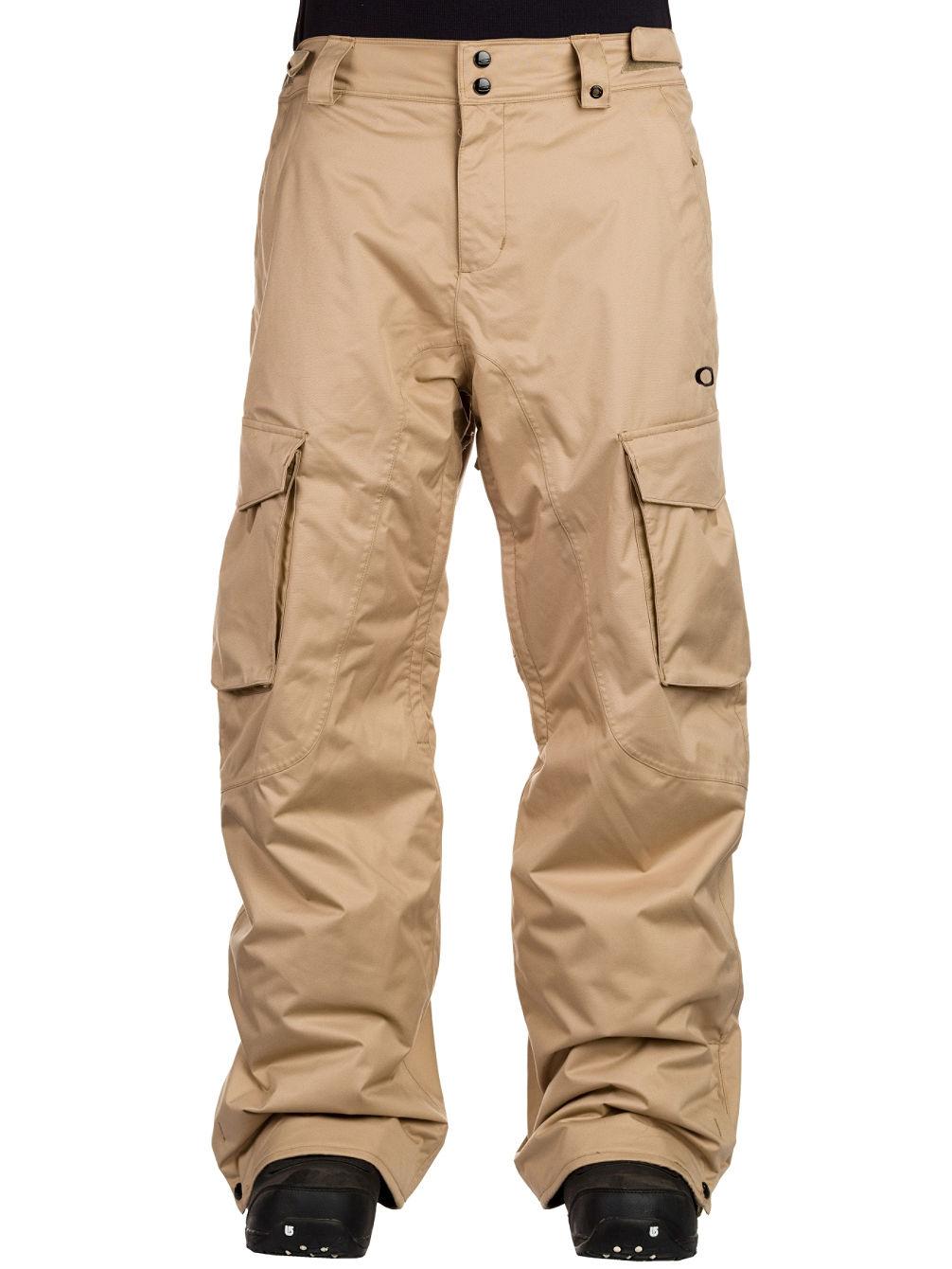 b09726f033 Oakley Cargo Pants Men « Heritage Malta