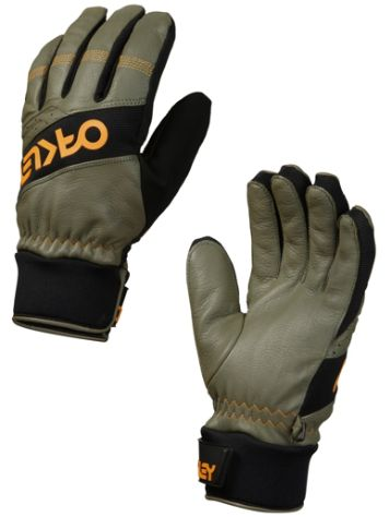 Oakley Factory Winter Gloves