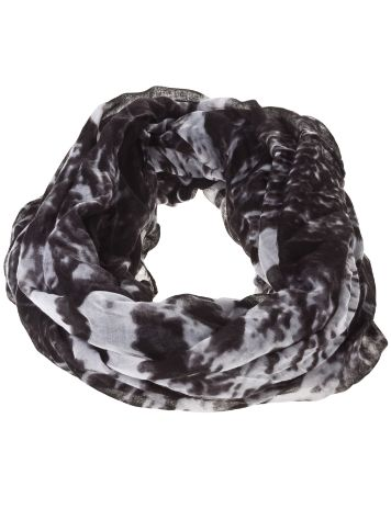 Empyre Girls Sher Khan Scarf