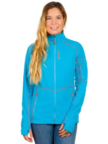 Norrona Lofoten Warm1 Fleece Jacket