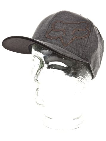 Fox Provide Flexfit Cap