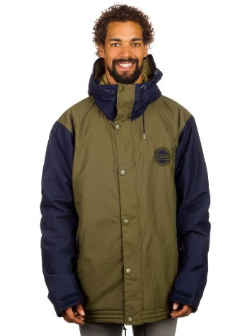 Billabong Riley Jacket