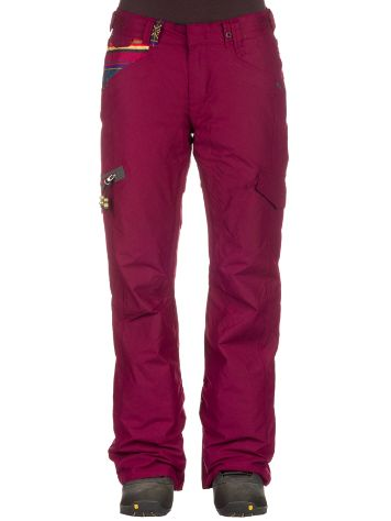 Billabong Lolly Pants