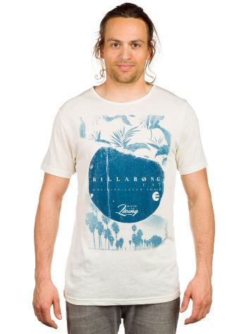 Billabong Spill T-Shirt