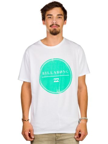 Billabong Periscope Siesta T-Shirt