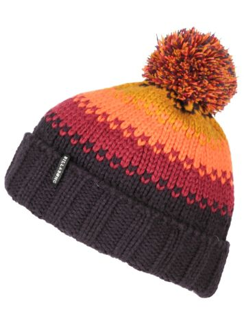 Billabong Last Call Beanie
