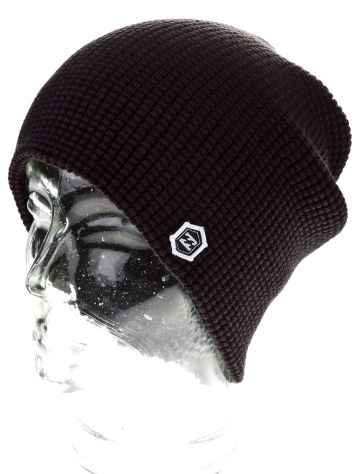 Billabong Basher Beanie