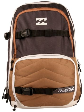 Billabong Ranger Backpack