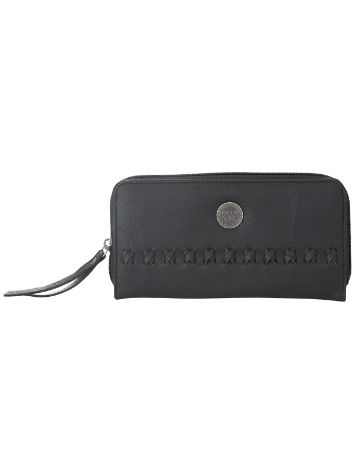 Billabong Salty Way Wallet