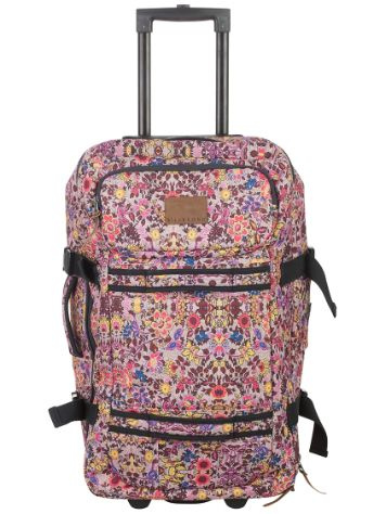 Billabong Holiday Travelbag
