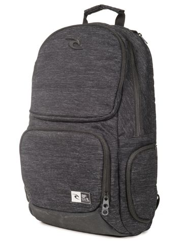 Rip Curl Tripper Corpo Backpack