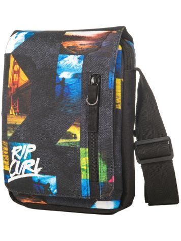 Rip Curl Got Id Photocheck Bag