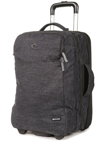 Rip Curl F-Light Cabin Corpo Travelbag