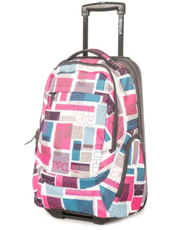Rip Curl Malmo Wheeley Backpack