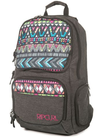 Rip Curl Lucky Star Backpack
