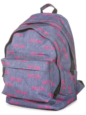 Rip Curl Rip Curl Double Dome Backpack