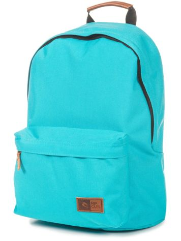 Rip Curl Tana Dome Backpack