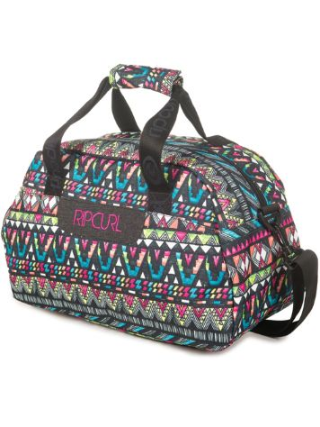 Rip Curl Lucky Star Gym Bag