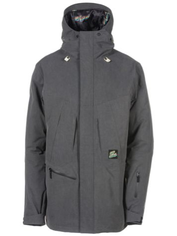 Rip Curl Kicking 37.5 Jacket