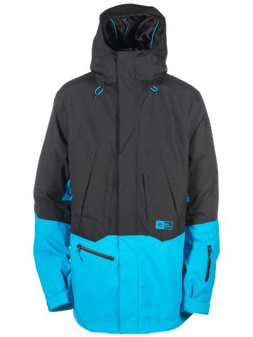 Rip Curl Kicking Gum Jacket
