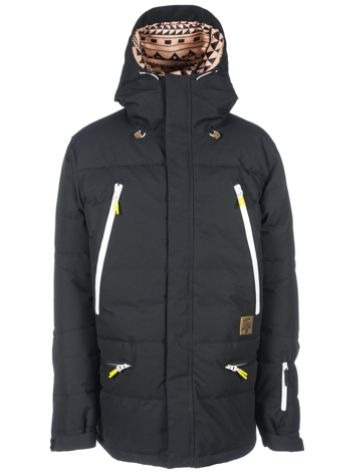 Rip Curl Alive Jacket