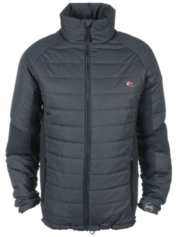 Rip Curl Ultimate Gum Jacket
