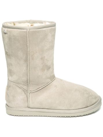 Rip Curl Steamboat Boots