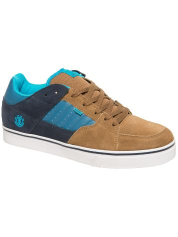 Element Glt II Skateshoes