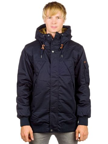 Element Norwood Jacket