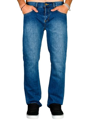 Element Continental A Jeans