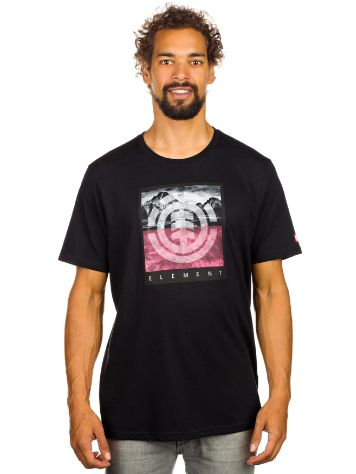 Element Range FR T-Shirt