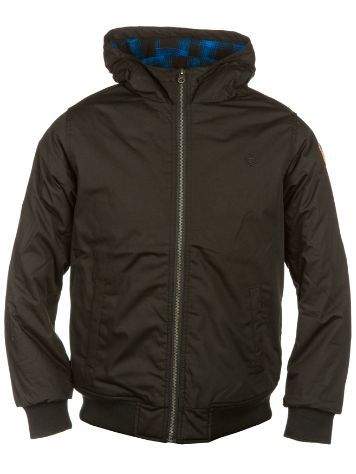 Element Dulcey Jacket Boys