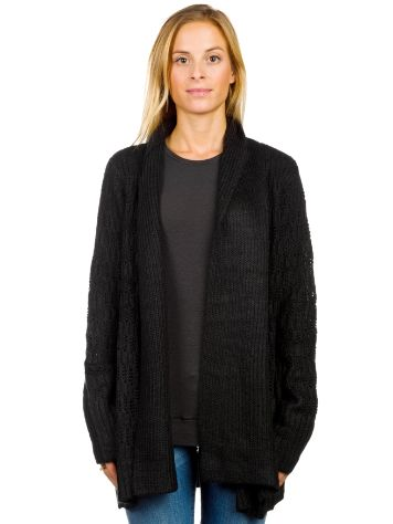 Element Sanfran Cardigan